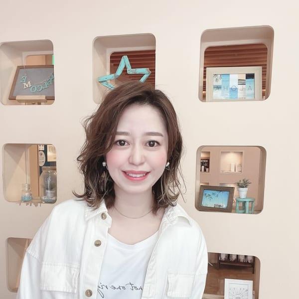 五十嵐 智子