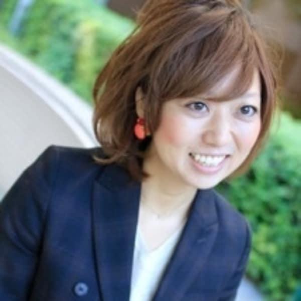 永田 優美子