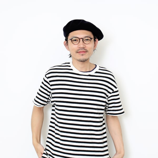 和田 圭史