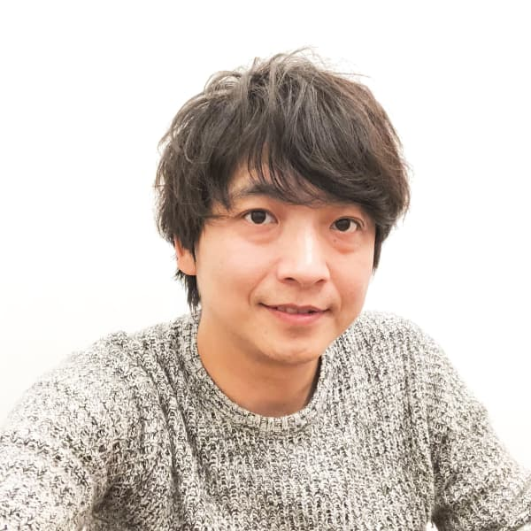 野田 将司