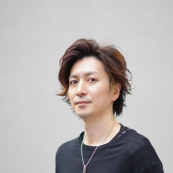藤田真之介