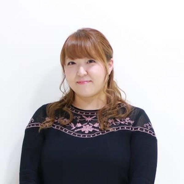 城田 美香