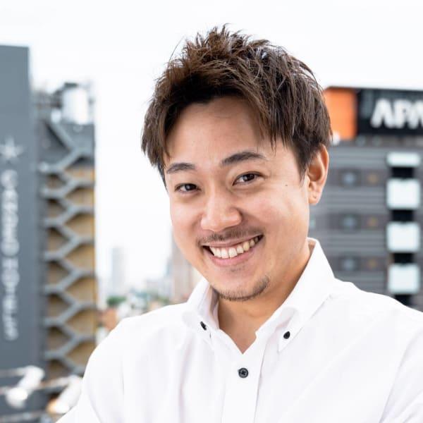 渡辺 京介(初回のみ指名料1000円)