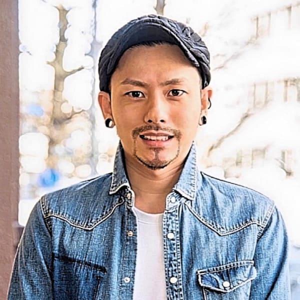 木村 隆寛