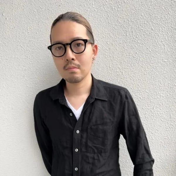 山崎 俊輔