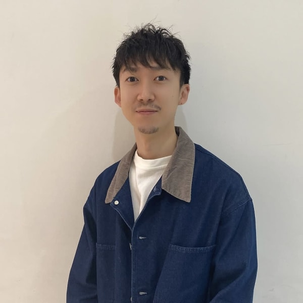 吉澤 智洋