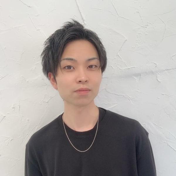 田中 晋也