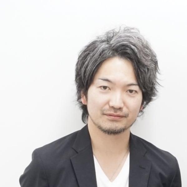 田中 圭輔