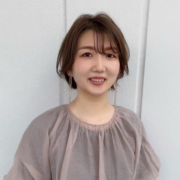 成田 亜利紗