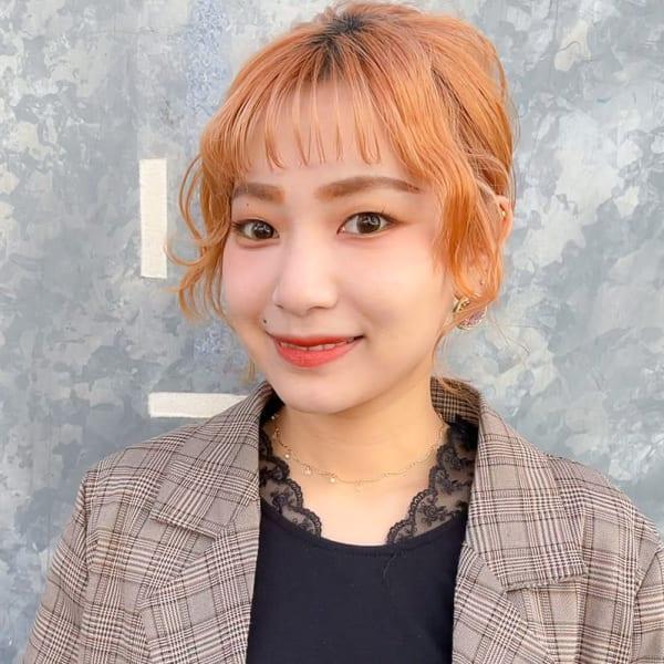 丹澤 智子