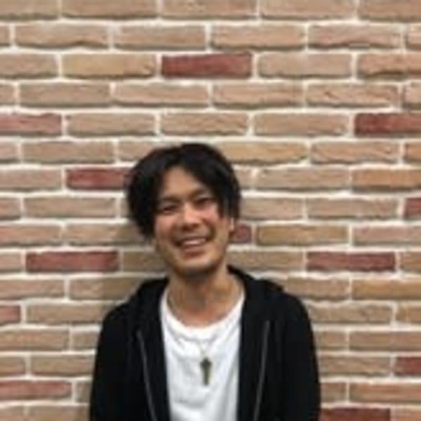 上田 優作