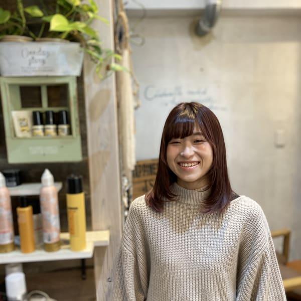 小山田弘子 - JapaneseClass.jp