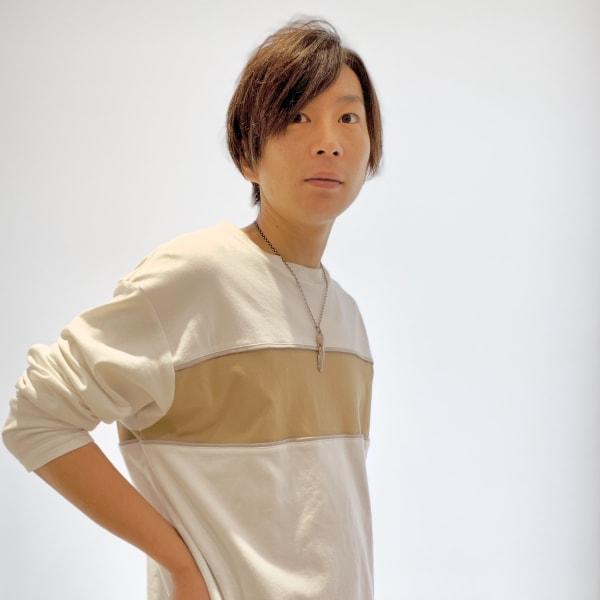 岡田 仁志