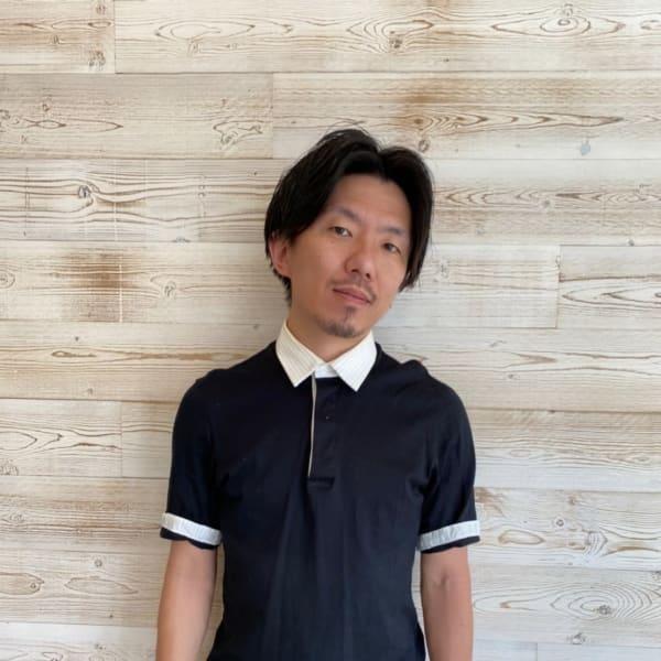 藤井 健太郎