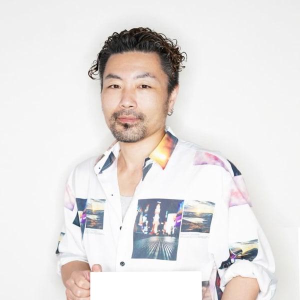 三井 辰徳