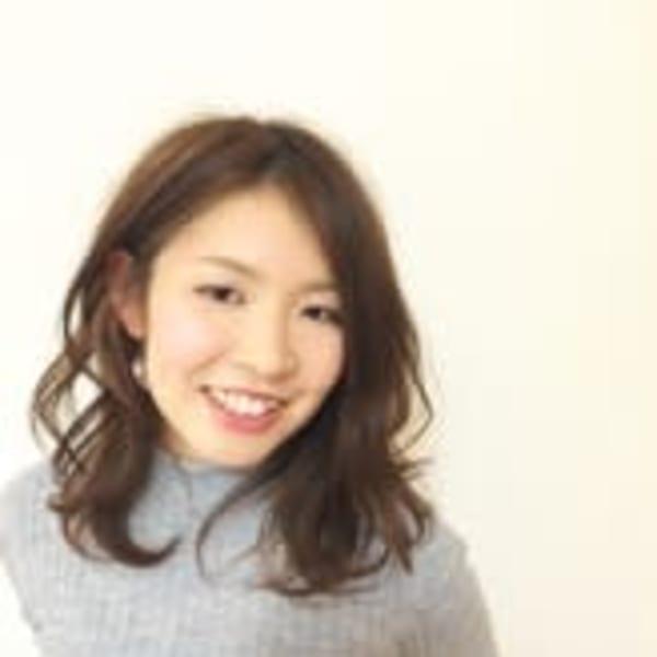 FUKUYOSHI
