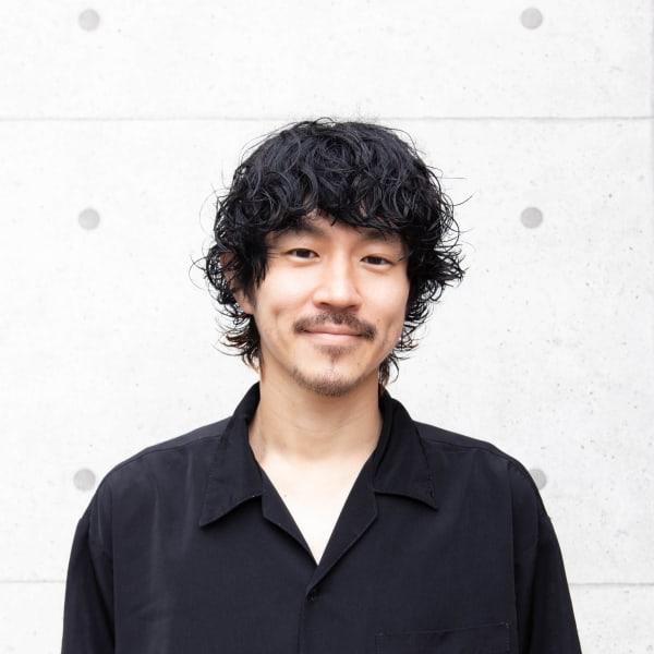 坂本 朋広