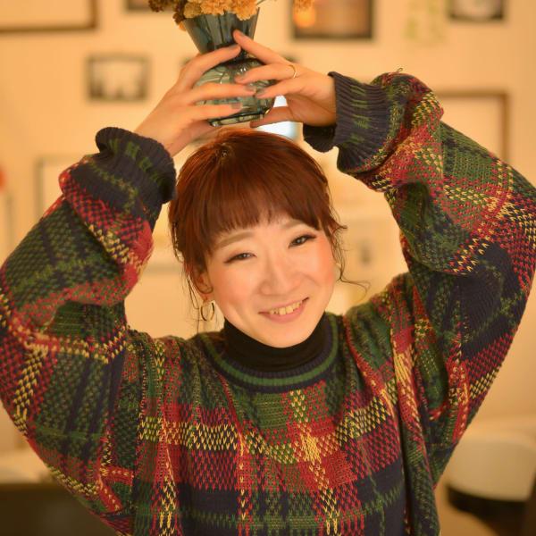 山田 和子