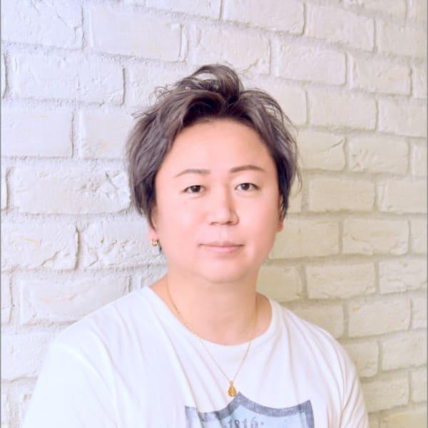 川崎  敏智
