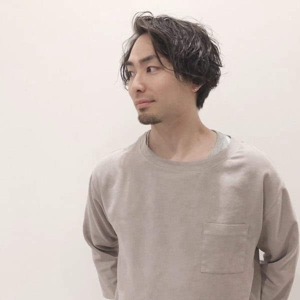 安田 幸司
