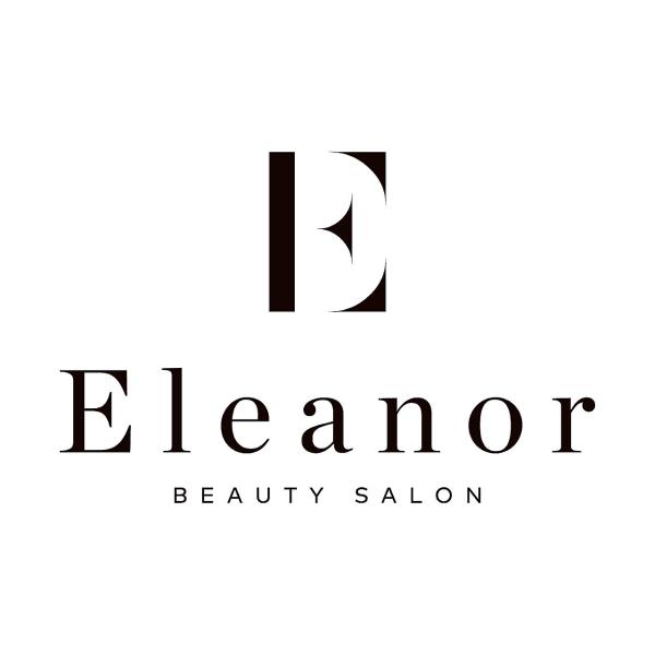 Eleanor 銀座