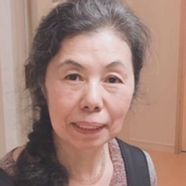 坂倉 久子