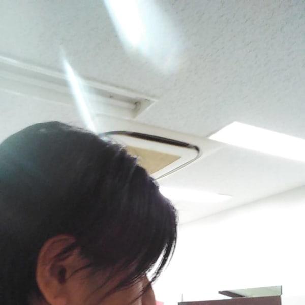 金谷 芳弘