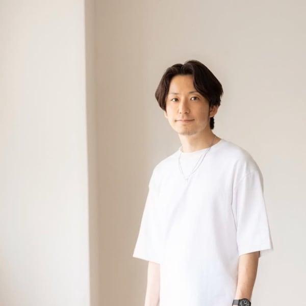 古田  宏和