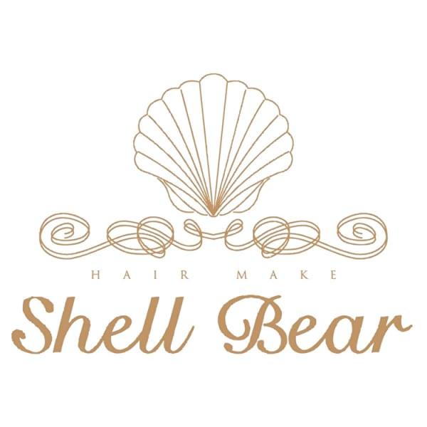 ShellBear