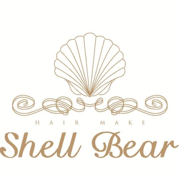 Shellbear銀座4丁目