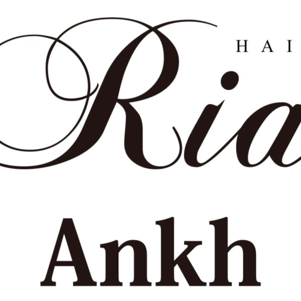Ria Ankh