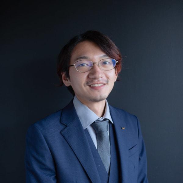 鈴木 智也(9/26、10/24にてモデルナワクチン接種予定