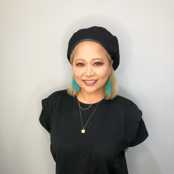 Yuka ユカ