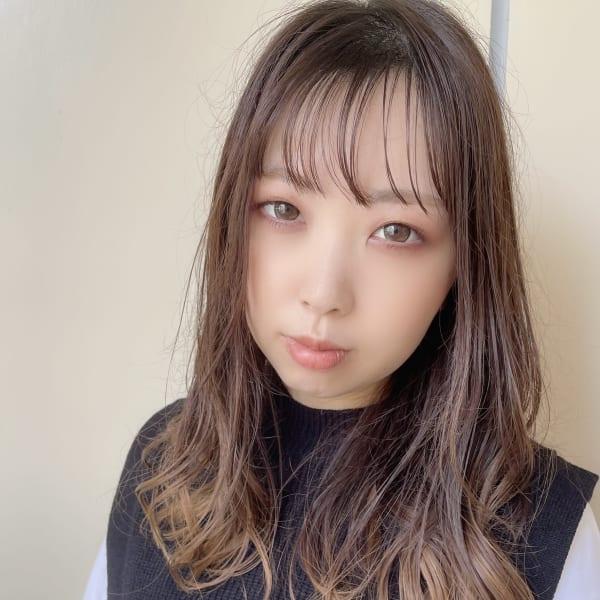 @Miyuki