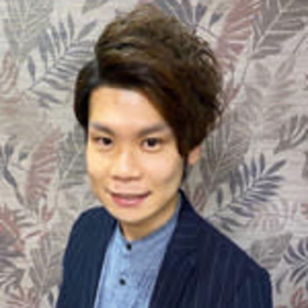 上野 修平