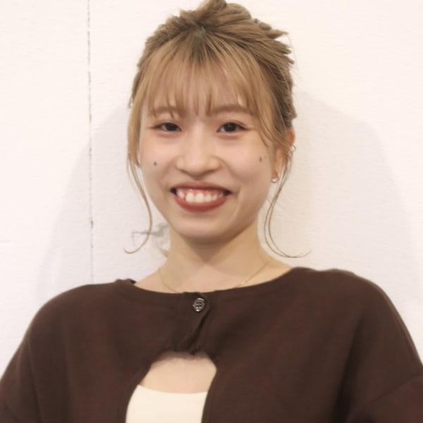 SAYAKA【平日限定スーパーDEALクーポン受付◎】