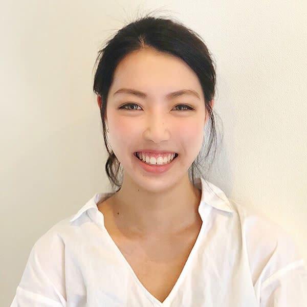 宮田 香奈
