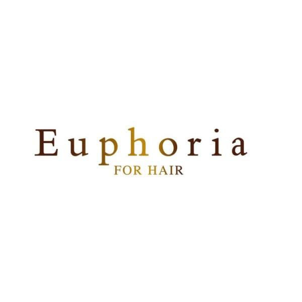 Euphoria【ユーフォリア】 新宿通り
