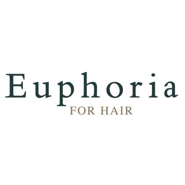 Euphoria【ユーフォリア】 Ginza