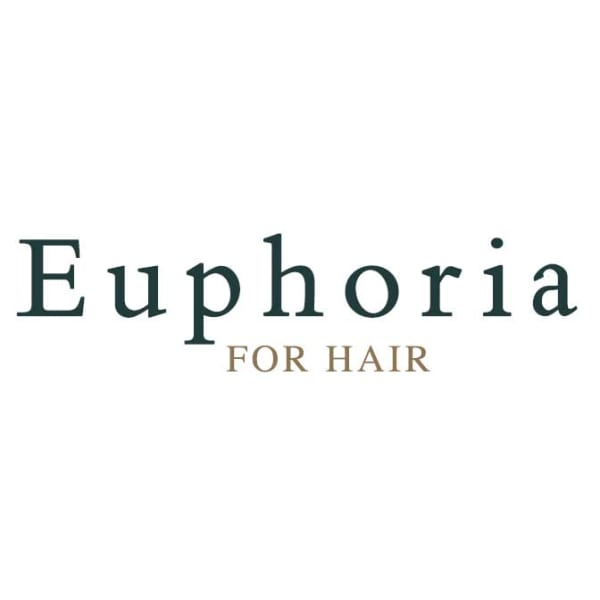 Euphoria 銀座【ユーフォリア ギンザ】
