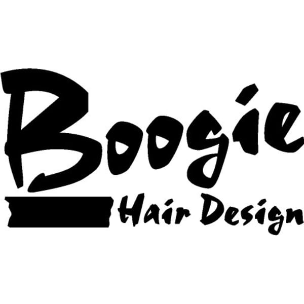 Boogie Hair Design