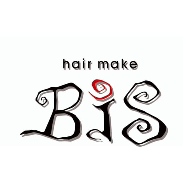 hair make Bis