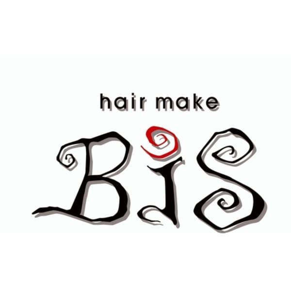 hair make Bis
