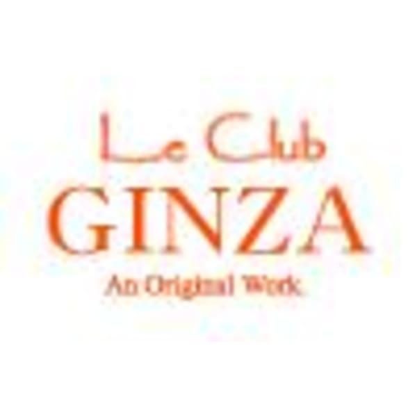 Le Club GINZA