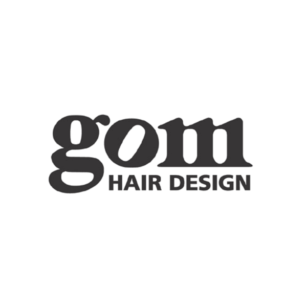 gom HAIR DESIGN