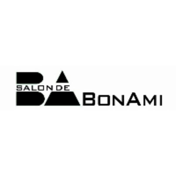 salon de BONAMI 南青山店