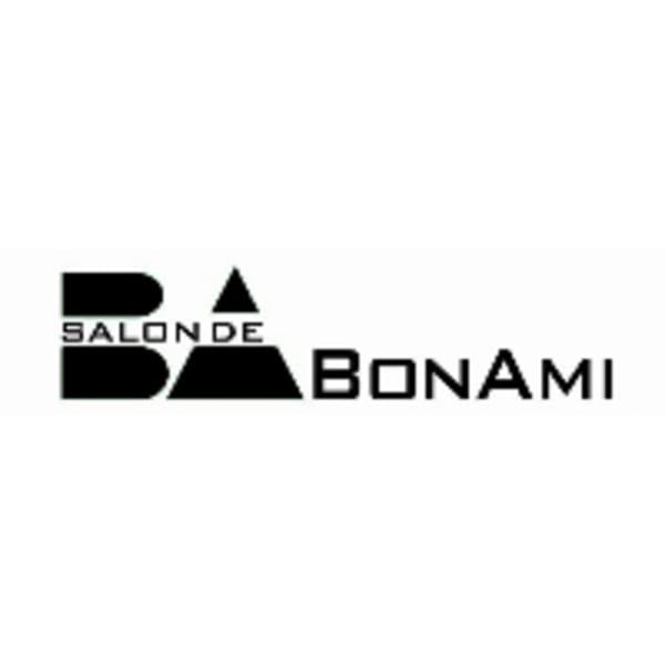 salon de BONAMI 南青山店