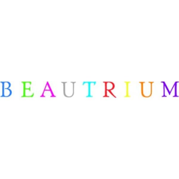 BEAUTRIUM 銀座265