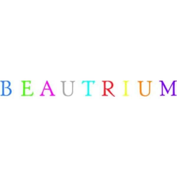 BEAUTRIUM 神戸