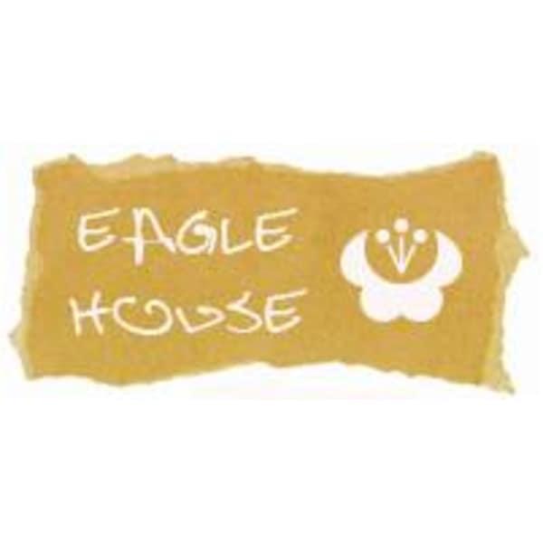 EAGLE HOUSE 代田橋店